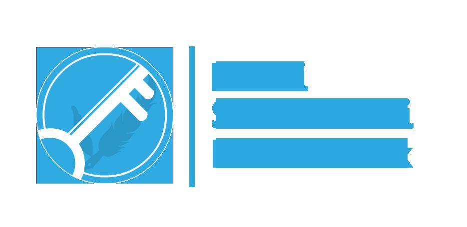 Logo BSRE